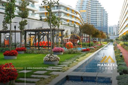 Marmara Evleri 4 (4)