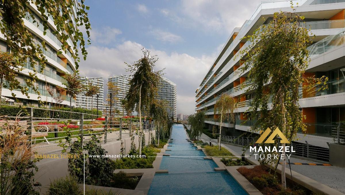 Marmara Evleri 4 (6)