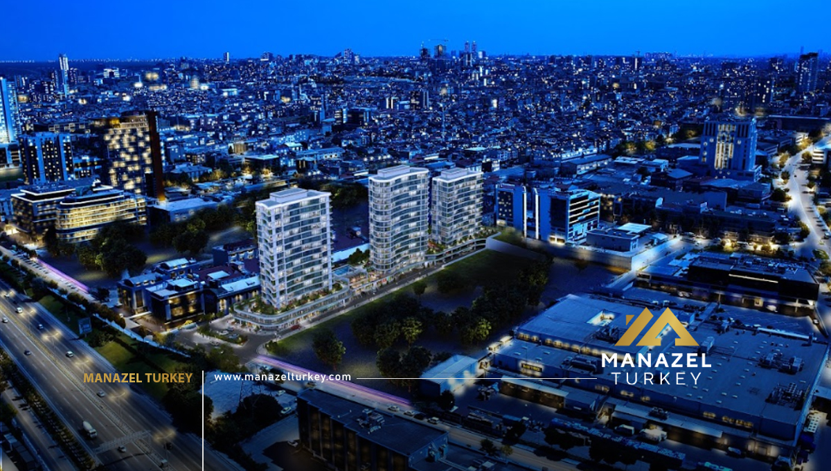 Perola Residence (6)