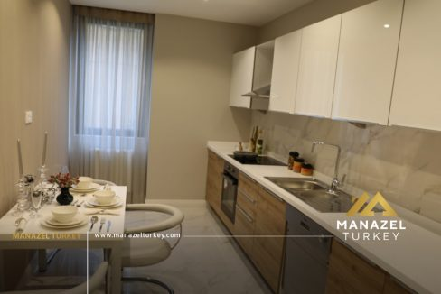 Residence İnn Deluxia (6)